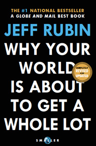JeffRubin CAN cover