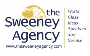 SweeneyLogo-1