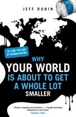 Why Your World IS About to Get a Whole lot Smaller -UK and Commonwealth